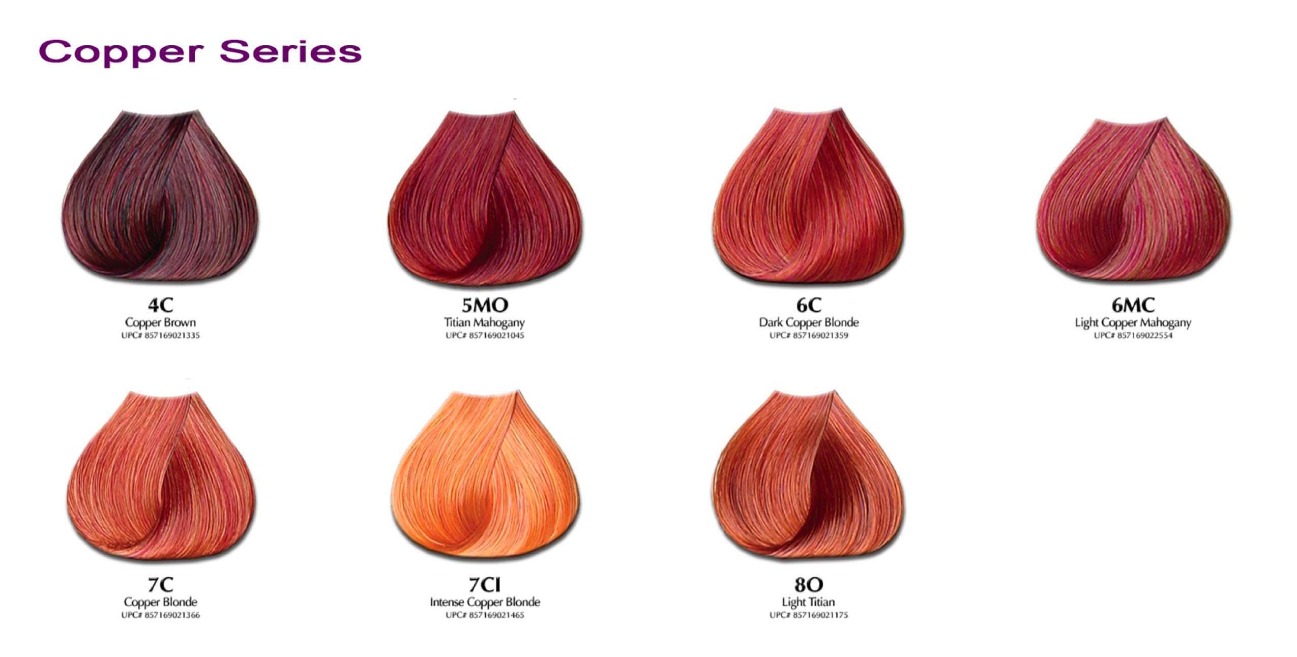 Satin Hair Colors Buy Online Hair Colors Ysb Beauty