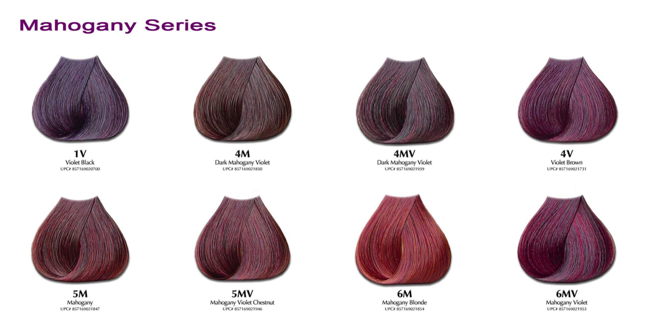 natural hair dye online india